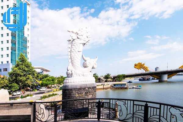 Tour Sài Gòn Đà Nẵng 3 ngày 2 đêm bằng máy bay khởi hành hằng ngày