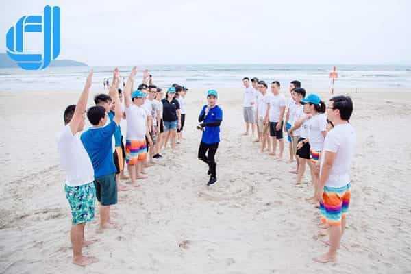 Tour Nghĩ Dưỡng Đà Nẵng Hồ Phú Ninh 2 Ngày 1 Đêm Có Tổ Chức Team