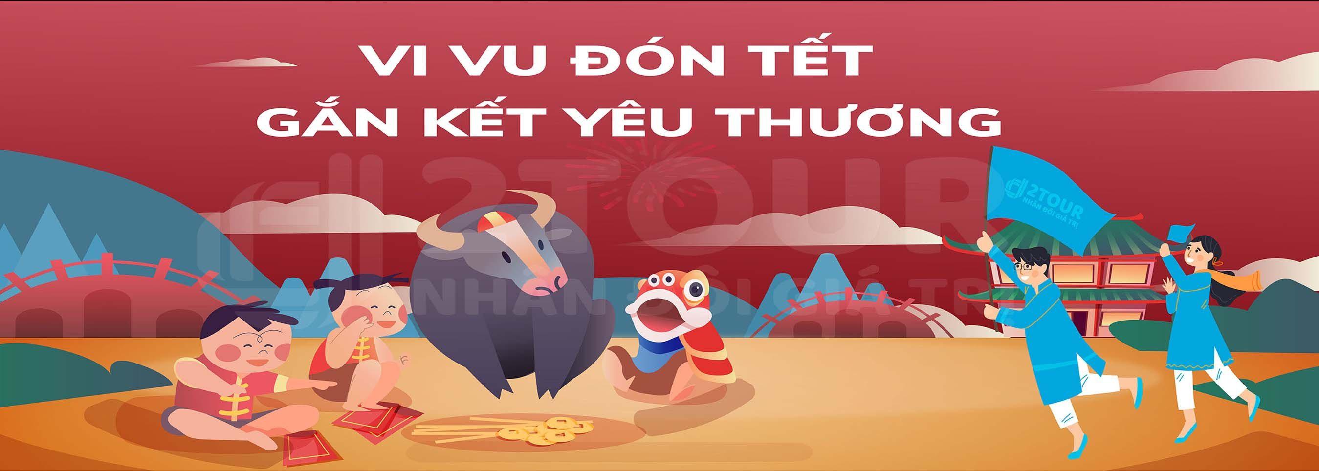 Tour Đà Nẵng 2021