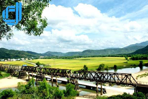 Tư vấn chia sẻ kinh nghiệm du lịch Phú Yên 3 ngày 2 đêm giá rẻ