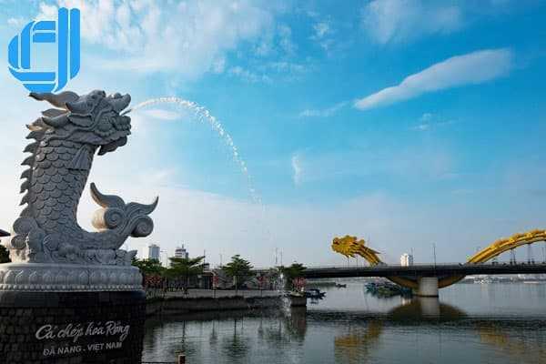 Tư vấn lịch trình du lịch Đà Nẵng 4 ngày 3 đêm khởi hành hằng ngày