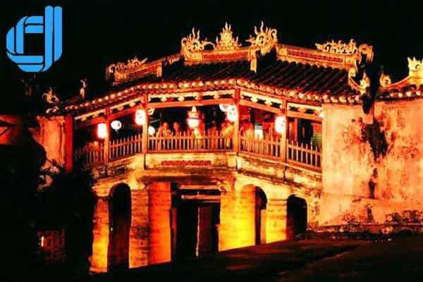 Tư Vấn Lịch Trình Tour Du Lịch Hành Trình Di Sản Miền Trung Uy Tín