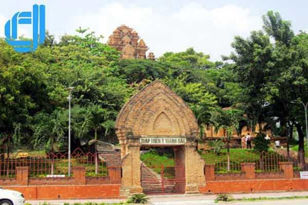 Tư vấn lịch trình tour du lịch Nha Trang tự túc nên xem qua
