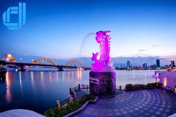 Tư vấn lịch trình tour Hải phòng Huế Đà Nẵng 3 ngày 2 đêm giá rẻ