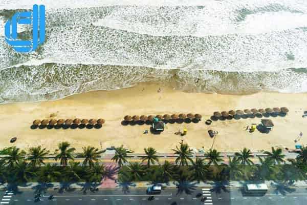 Tư vấn mua tour du lịch Đà Nẵng 3 ngày 2 đêm trọn gói giá rẻ chuẩn