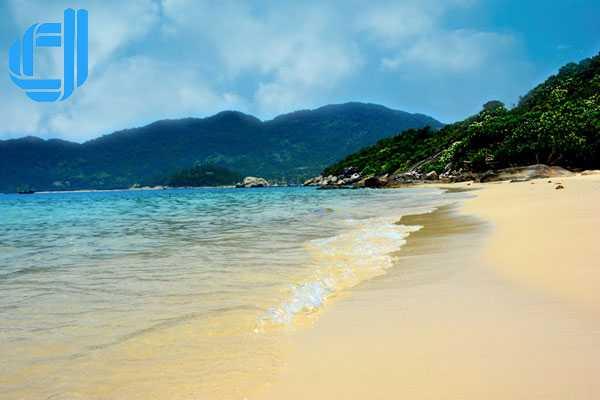 Tư vấn tour du lịch Cần Thơ Đà Nẵng 4 ngày 3 đêm trọn gói giá tốt