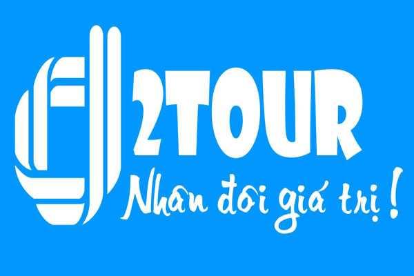 D2TOUR HẢI PHÒNG tuyển dụng nhân viên kinh doanh du lịch
